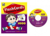 Flashcards CD-Rom - English